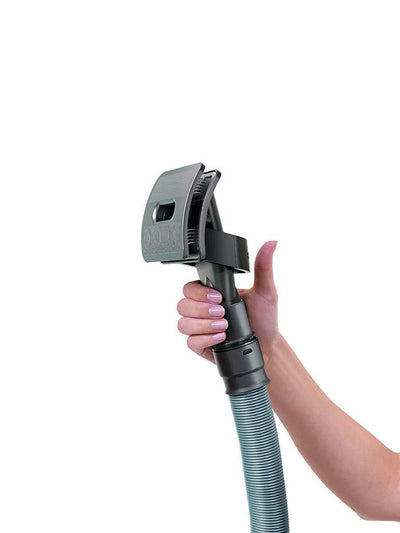 kyymian3 Pet Vacuum Brush Attachment