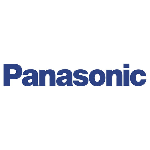 Panasonic Camera Batteries