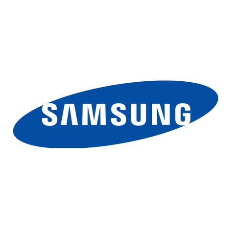 Samsung Camera Batteries