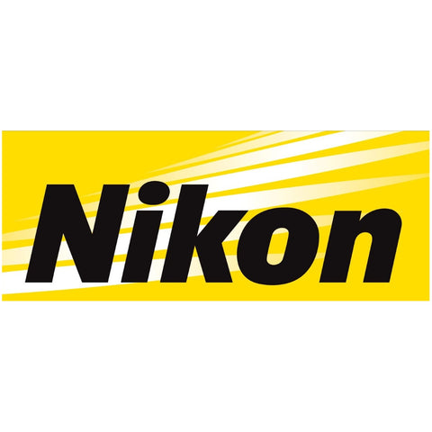 All Nikon Batteries & Chargers
