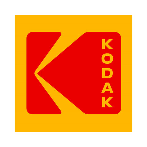 Kodak Camera Batteries