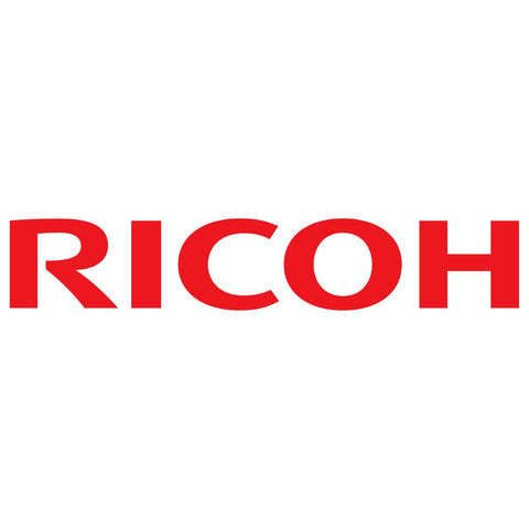 Ricoh Camera Batteries