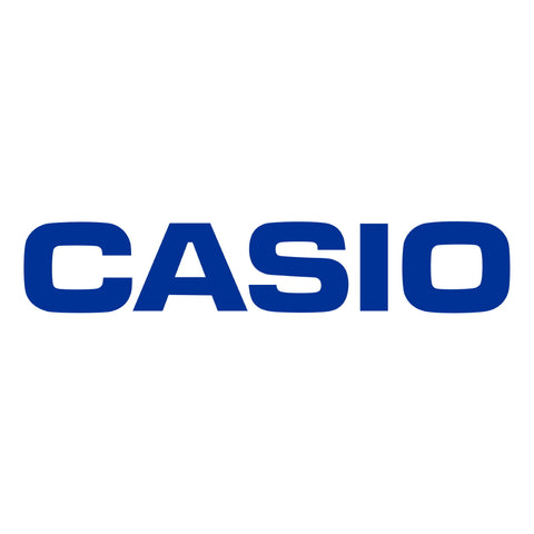 Casio Camera Batteries