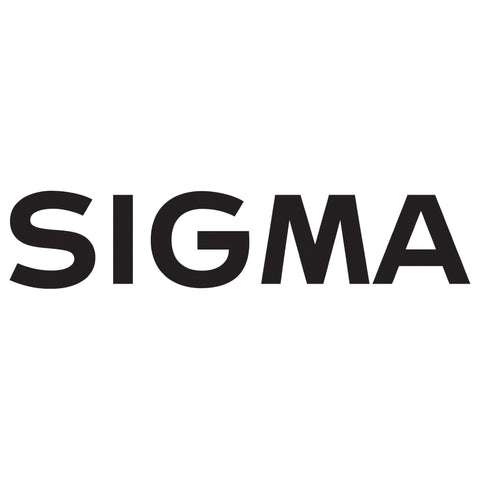 Sigma Camera Batteries
