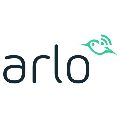 Arlo Camera Batteries