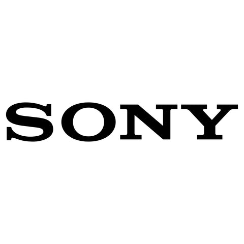 Sony Camera Batteries