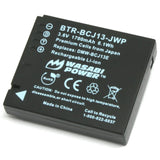 Wasabi Power Battery for Leica BP-DC10