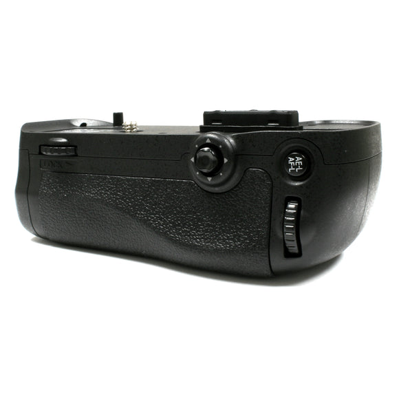 Nikon MB-D15 for Nikon D7100 Battery Grip by Wasabi Power