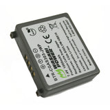 Panasonic CGA-S303 Battery by Wasabi Power