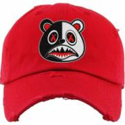 Baws-Bear-Red-Dad-Black-White-Hat