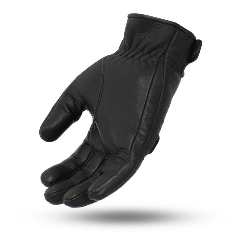 Pinnacle - Men's Motorcycle Gloves