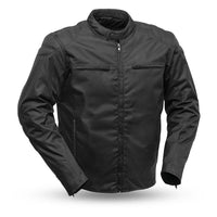 Speedster - Men's Codura Motorcycle Jacket