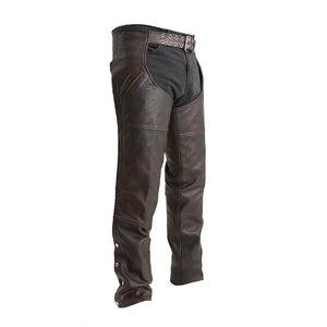 Rover - Unisex Chaps