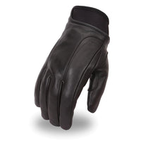 Hipora Men's Gloves | FI158GEL