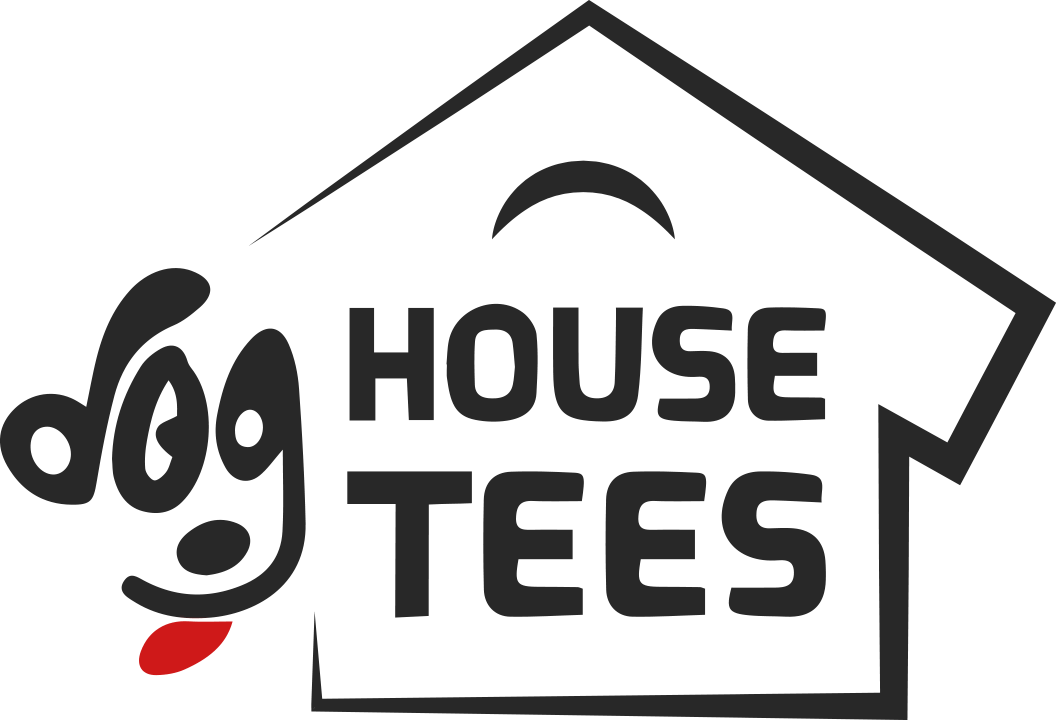 Dog House Tees