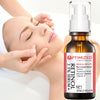 Retinol Serum 2.5% with Hyaluronic Acid Boost Collagen Production