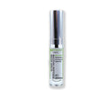 OPTIMIZED BIOTIN PEPTIDE Infused Eyebrow Serum