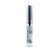 OPTIMIZED Pentapeptide 17 & Hyaluronic Acid Max Strength Growth Serum