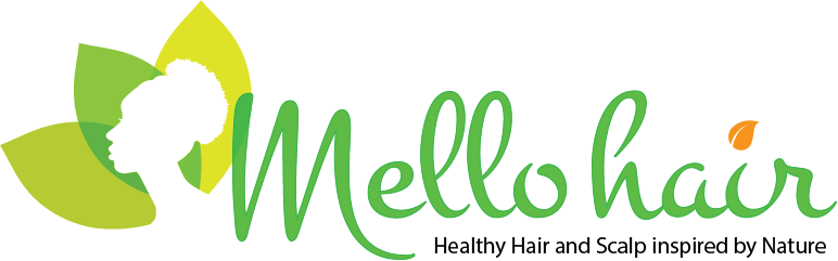 Mello Hair Solution
