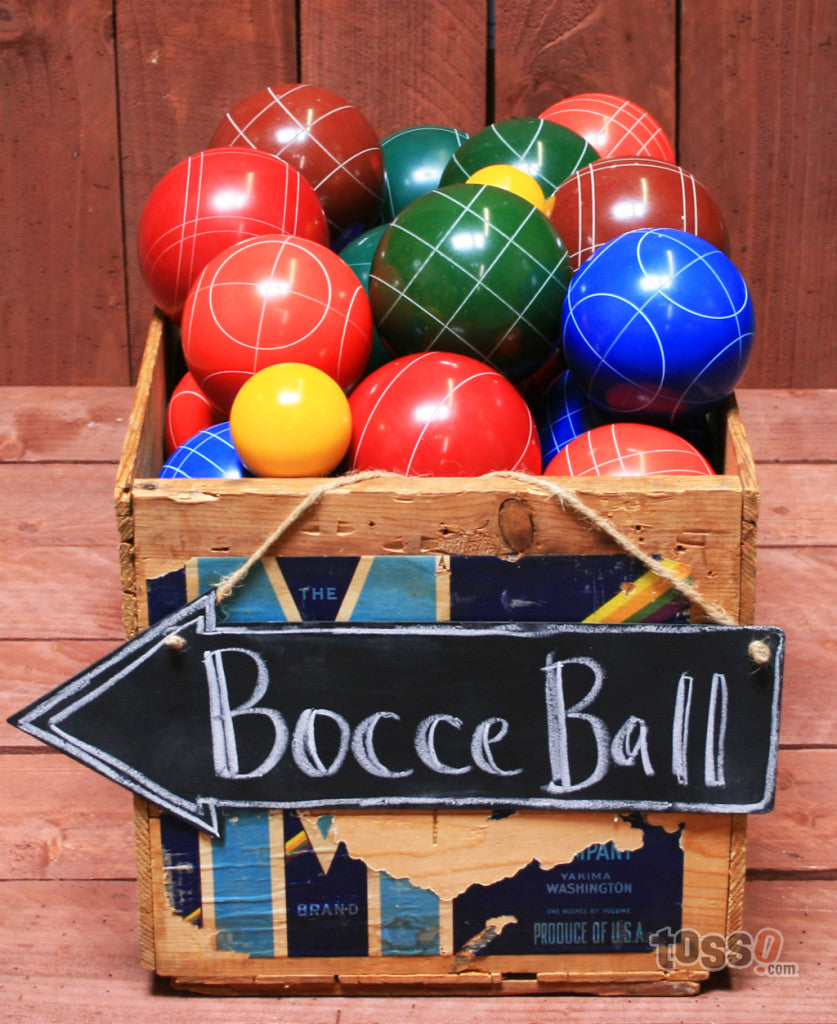 bocce-ball-crate