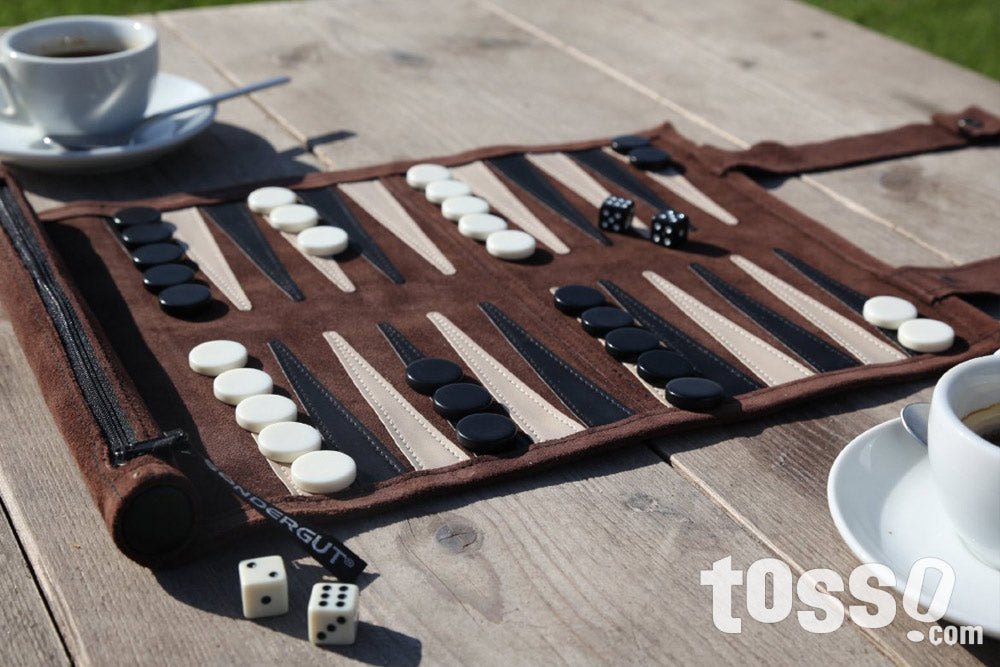 Fathers-Day-Gifts-Backgammon