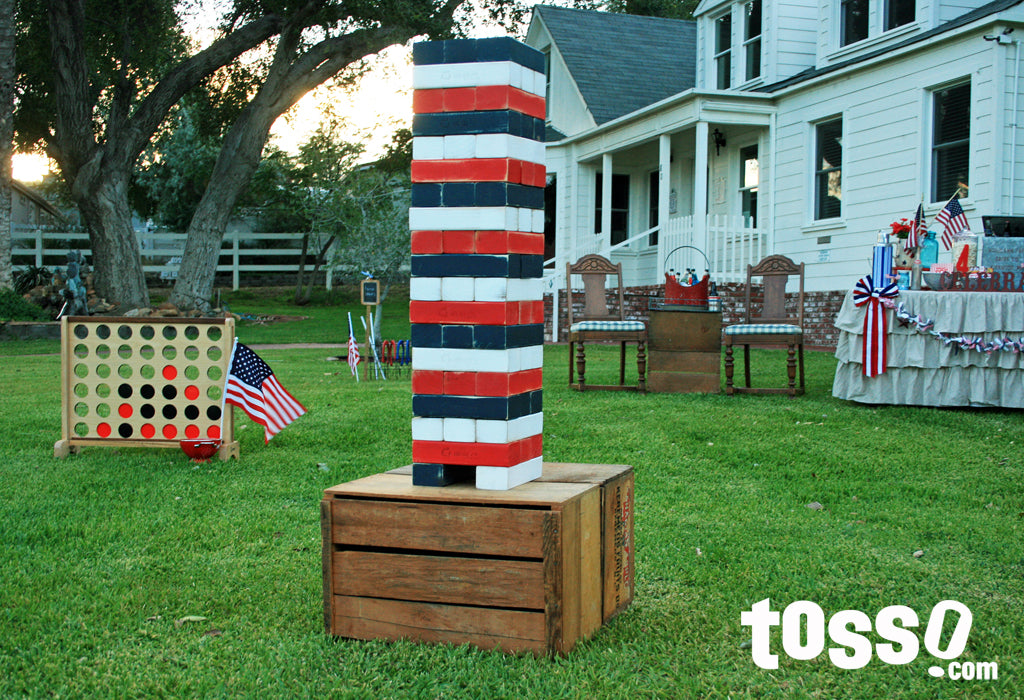 fourth-july-scene-house-18-1024