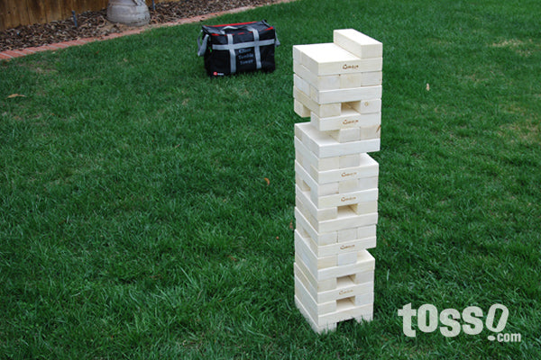 giant-tumble-tower
