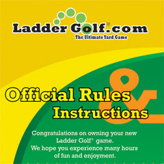 ladder-golf-rules