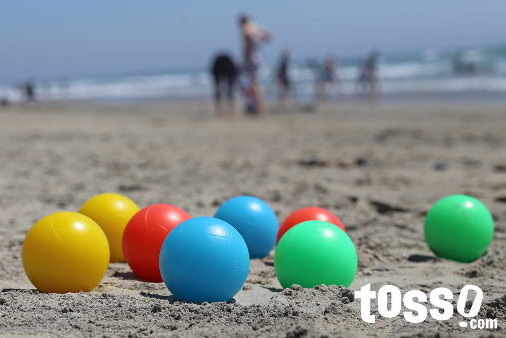 led-bocce-beach2-1000