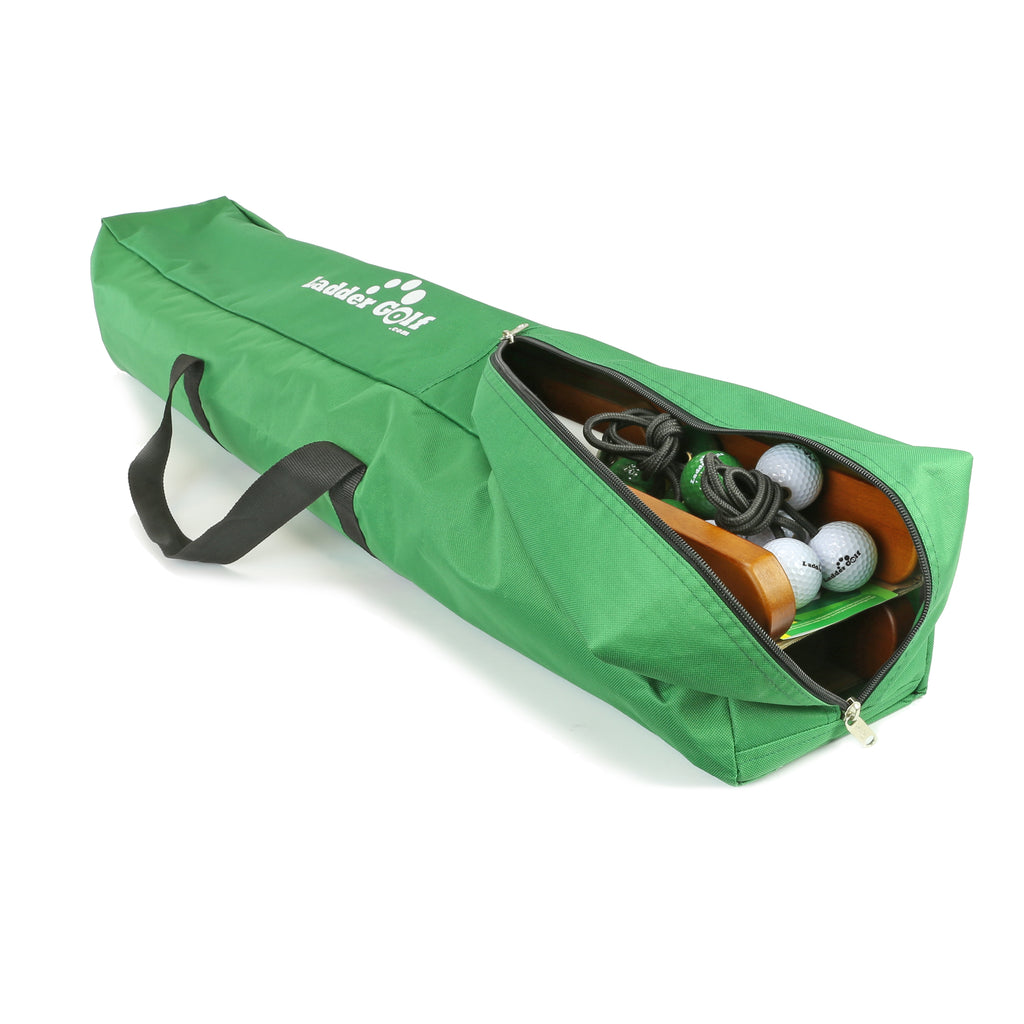 Ladder Golf® Replacement Double Bag - Fits Double Ladder Game
