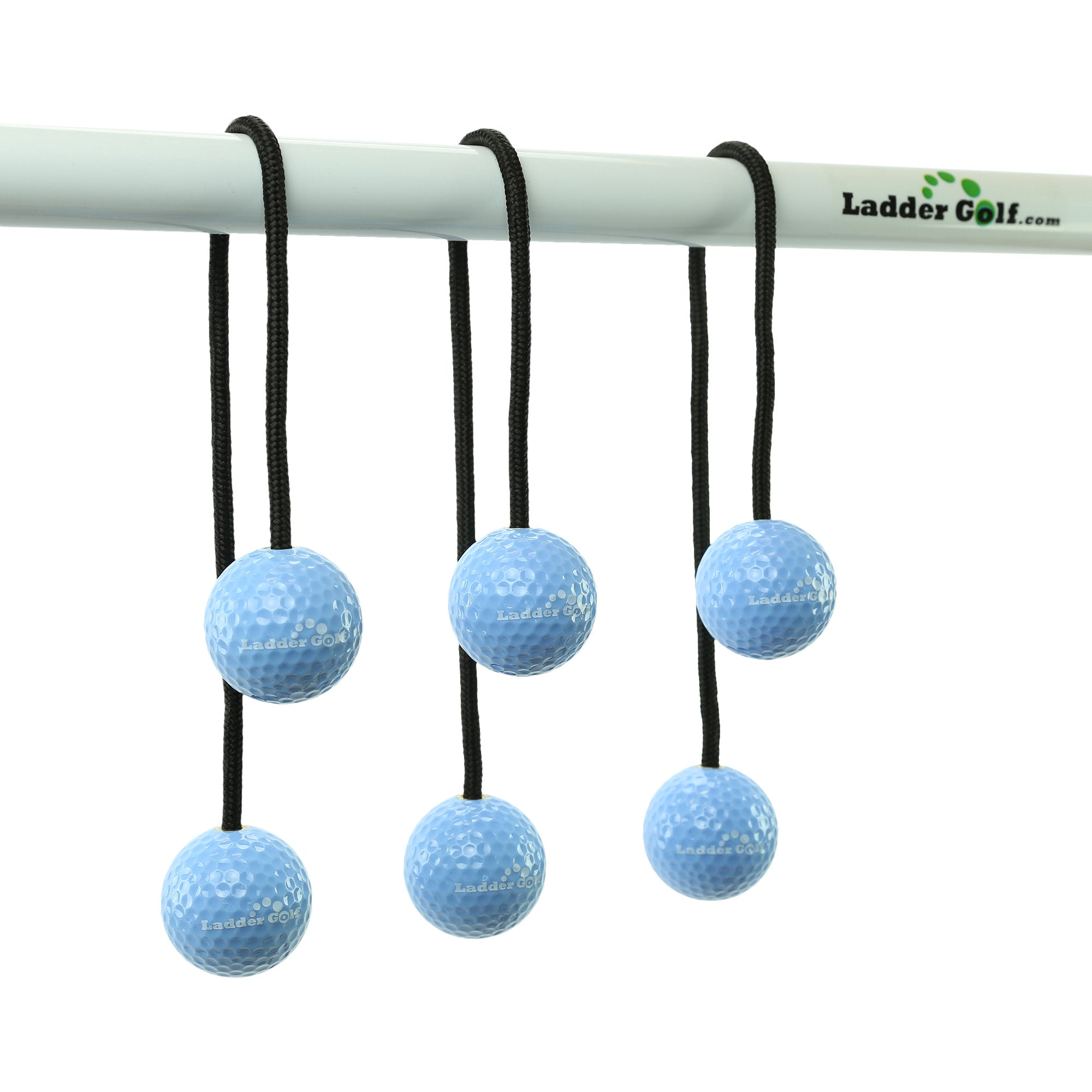 Ladder Golf® Bola Light Blue