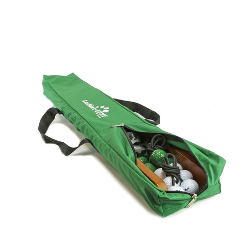 Ladder Golf® Replacement Single Bag - Fits Single Ladder Game
