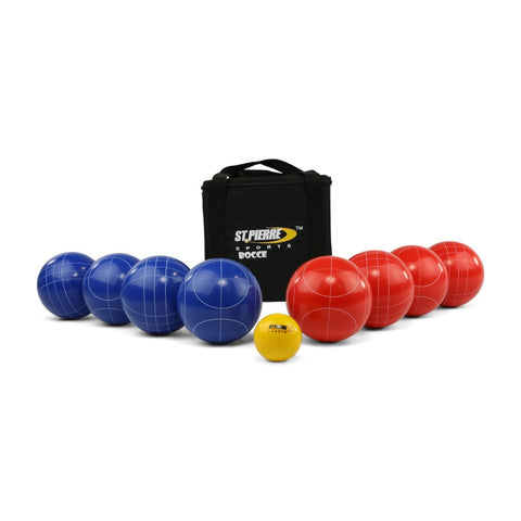 Sport Bocce Ball Game Set