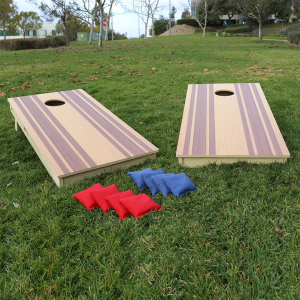 Image result for corn hole