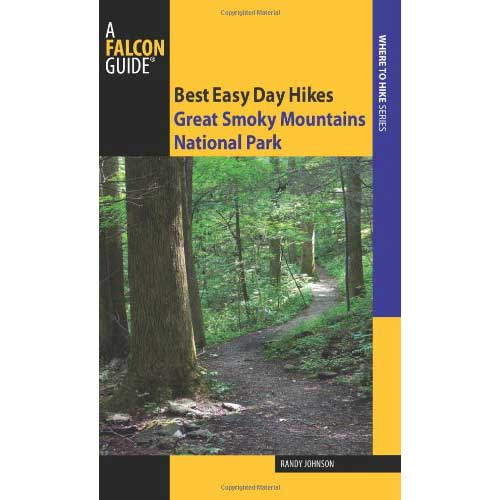 Best Easy Day Hikes: Great Smokies National Park