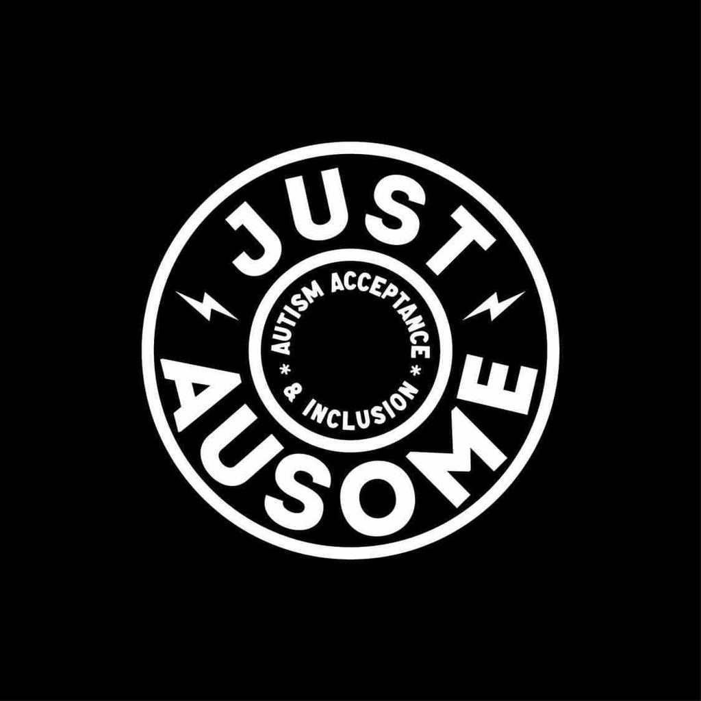 Just Ausome