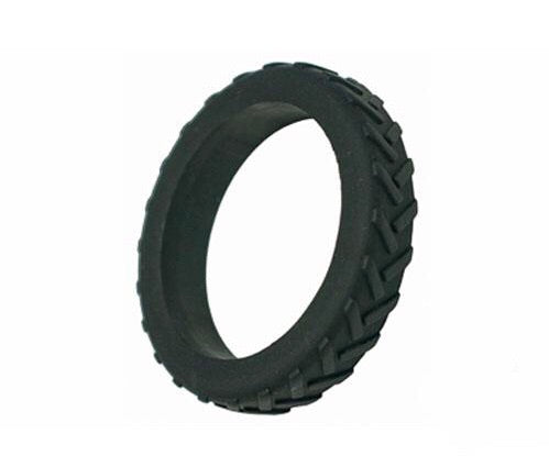 Chewigem adult Tread bangle