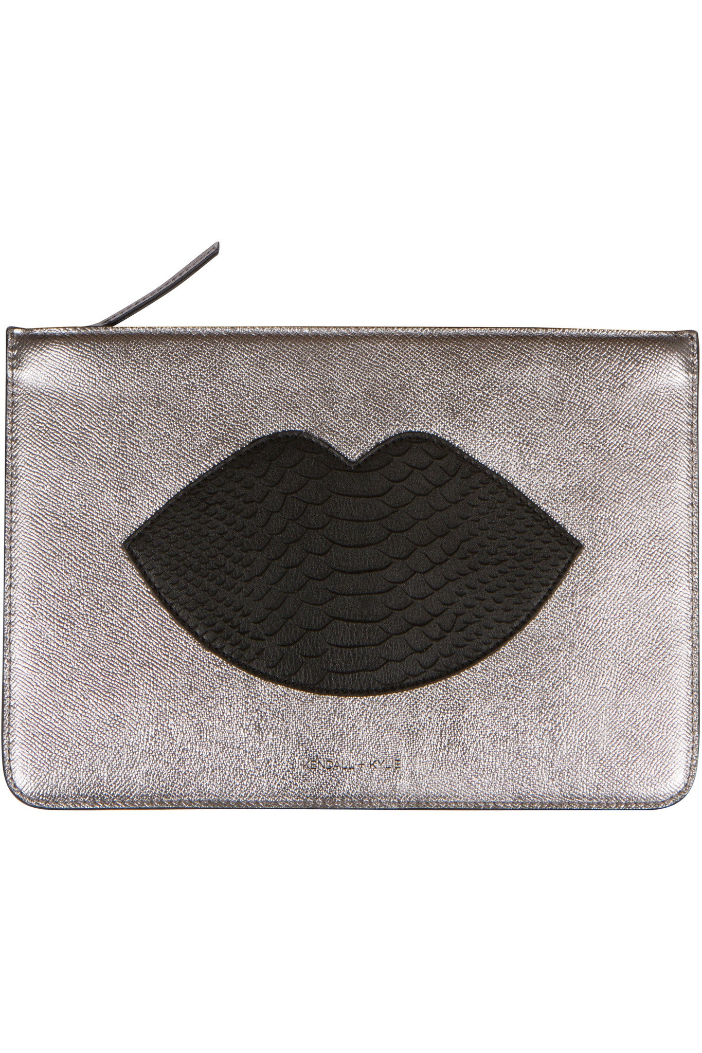 VERONICA POUCH