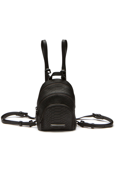 SLOANE NANO BACKPACK