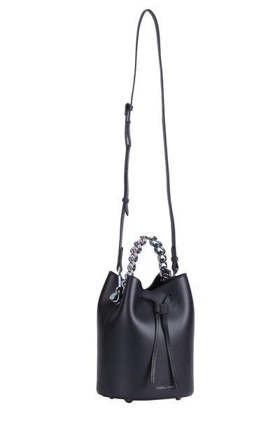 LADIE MINI BUCKET BAG BAGS by KENDALL + KYLIE