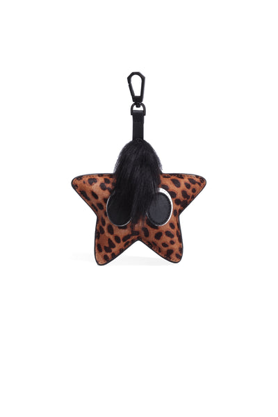 STARBOY HANDBAG CHARM BAGS by KENDALL + KYLIE