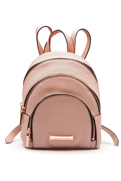 SLOANE MINI BACKPACK BAGS by KENDALL + KYLIE