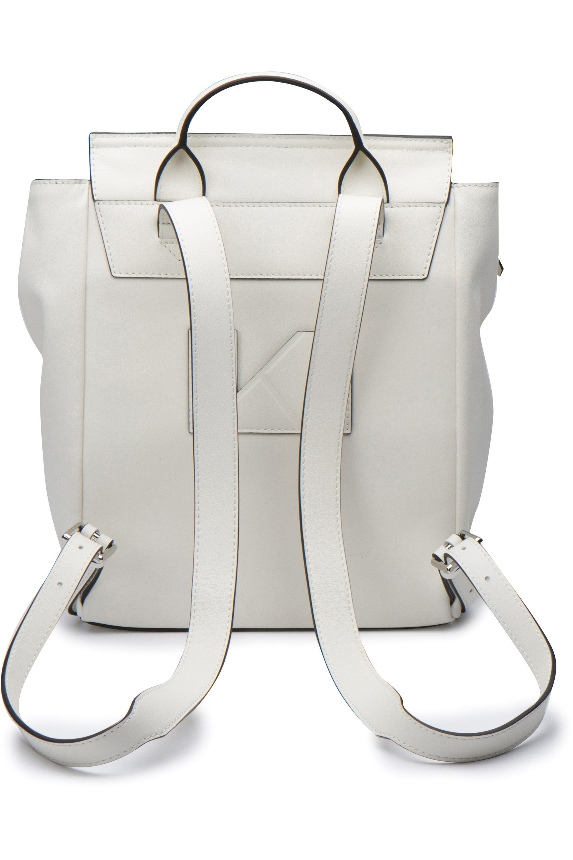 ANNABELLE BACKPACK BAGS by KENDALL + KYLIE
