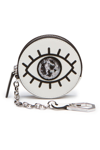 BELLA COIN PURSE