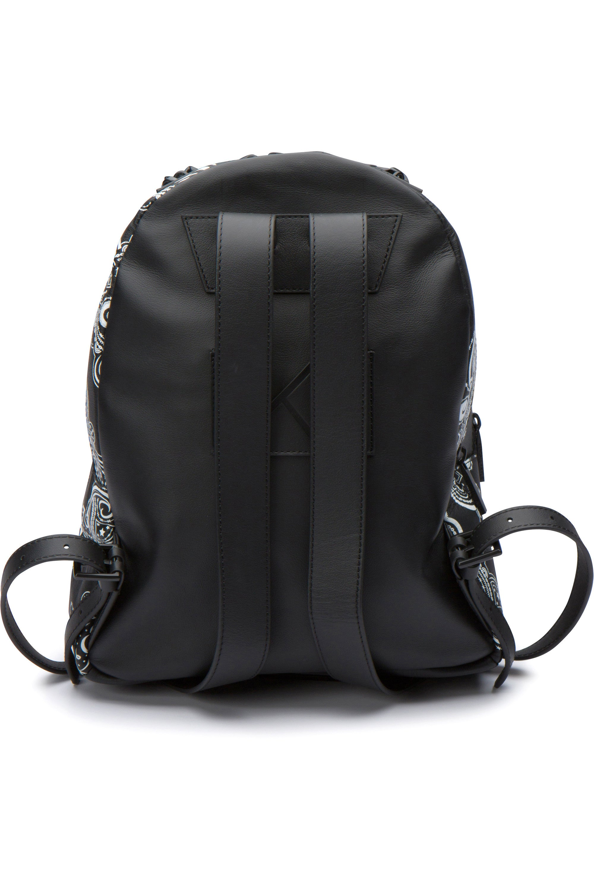 SLOANE BANDANA BACKPACK by Kendall and Kylie