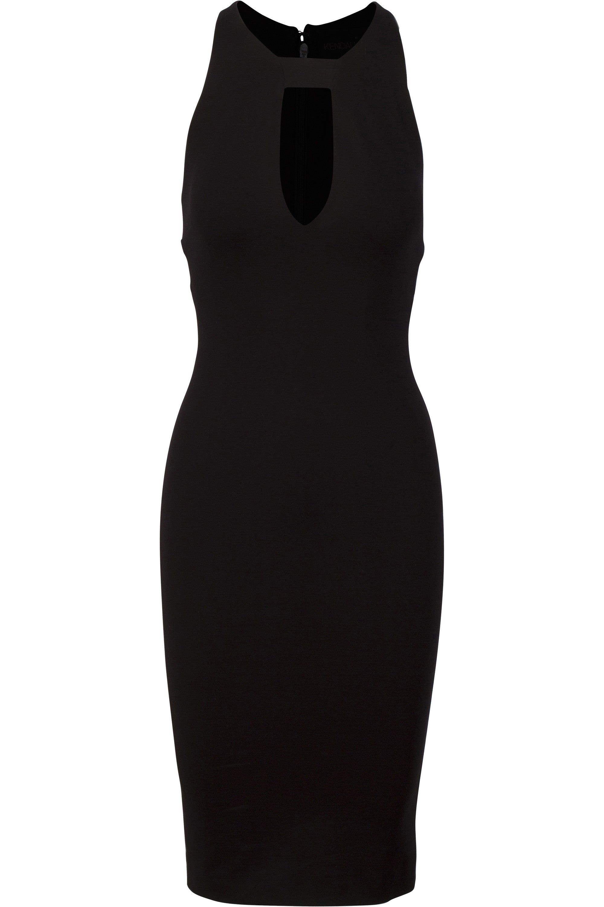 CUT OUT DRESS DRESSES by KENDALL + KYLIE