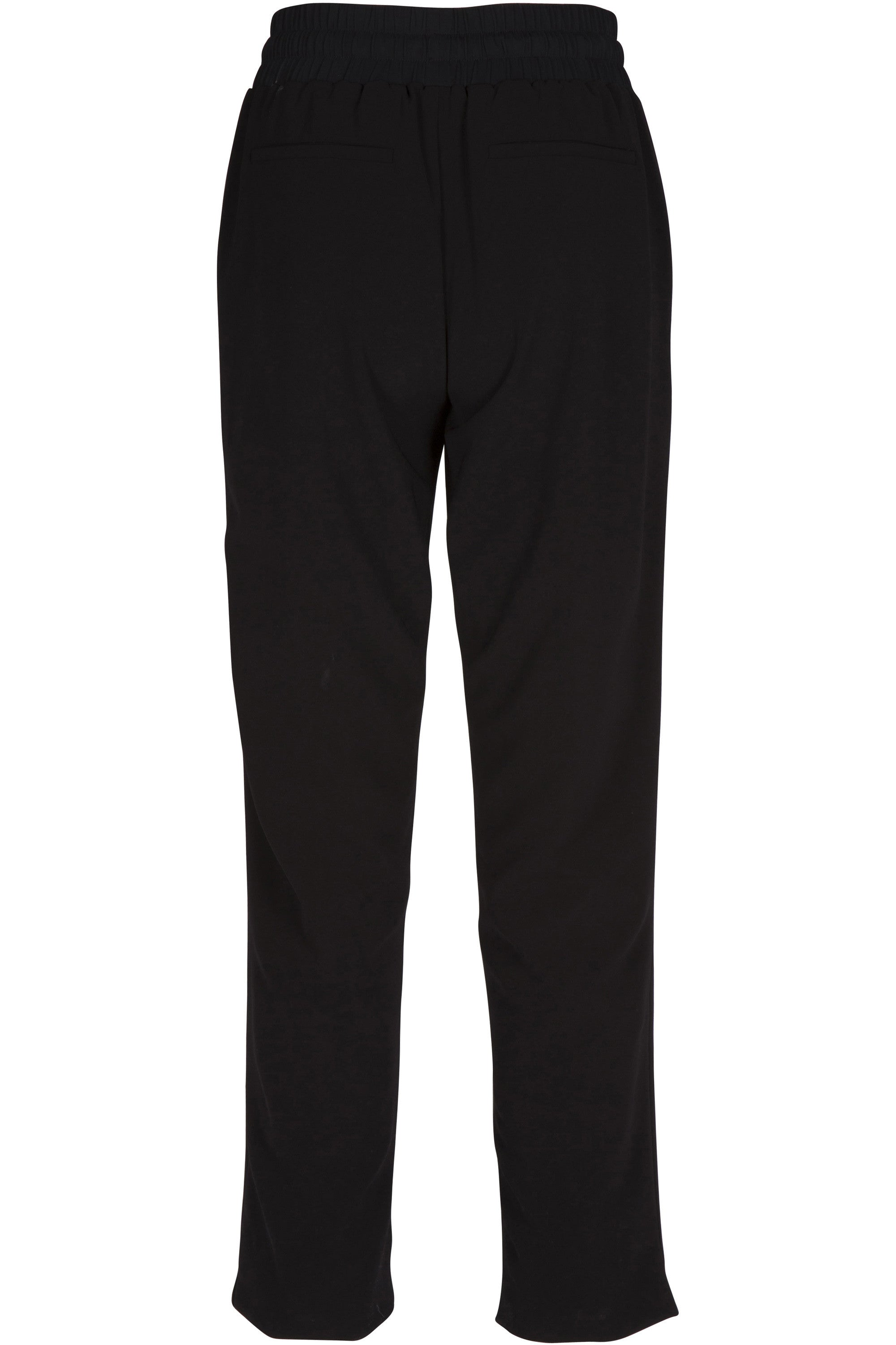 DRAWSTRING TROUSER BOTTOMS by KENDALL + KYLIE
