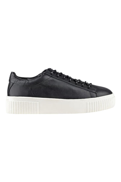 REESE SNEAKER SHOES by KENDALL + KYLIE