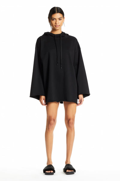 OVERSIZED HOODIE TOPS by KENDALL + KYLIE
