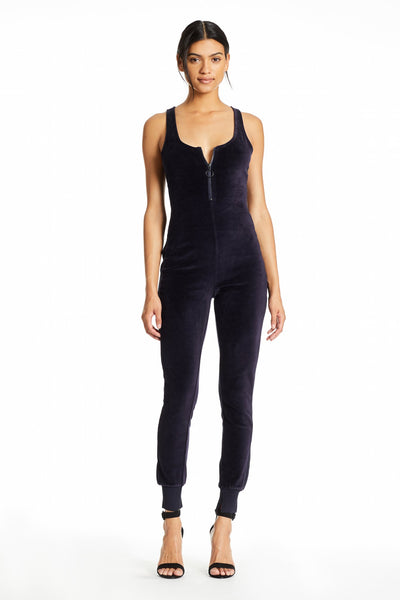 CATSUIT JUMPSUIT by KENDALL + KYLIE